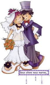 dessin humoristique mariage gifs mariage page 6
