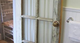 replace sliding glass doors with french doors halo replace door with window tags door window home depot