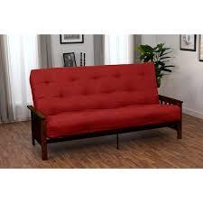queen size convertible sofa bed sears futon mattress roselawnlutheran