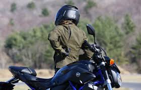 motorcycle over jacket aether horizon motorcycle jacket cool hunting