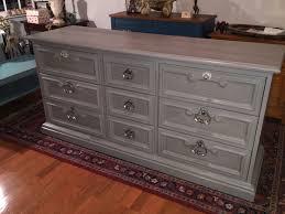 Bedroom Sets Real Wood Furniture Real Wood Dressers Thomasville Dresser Thomasville
