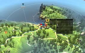 Desert Map Black Desert First Cbt World Map U0026 World Trade System 1080p