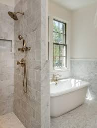Pictures Of Small Bathrooms With Tub And Shower - the 25 best marble bathrooms ideas on pinterest bathroom inspo