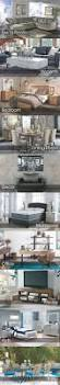Kitchen Outlet by 25 Best Office Furniture Outlet Ideas On Pinterest Recessed