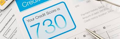 lexisnexis screening solutions how to read a credit report for landlord tenant screening smartmove