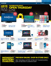 deals discounts usa bestbuy black friday deals 2013