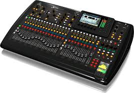 Dimension Of The Table X32 What Are The Dimensions Of The Full Size Console Music