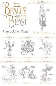 dibujos de el espantatiburones para imprimir y colorear alianzas