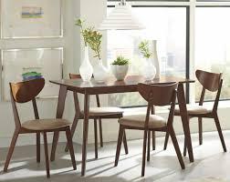 mid century modern kitchen chairs kitchen rustic retro style kitchen table perfect amazing