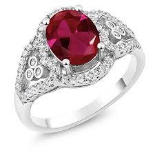 women jewelry rings images 1451 best women jewelry rings images rings jpg