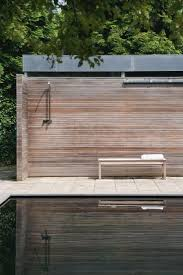 Jee O Outdoor Shower - 24 best jee o outdoor shower images on pinterest outdoor showers