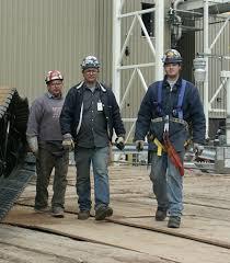 Interior Demolition Contractors Interior Demolition Contractors Services Gut Out Specialists And