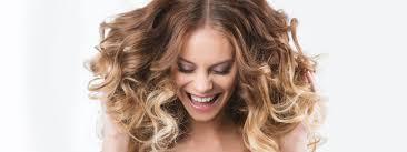 koloryzacja włosów w domu hair and model