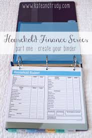 25 unique and creative home budget spreadsheet ideas on pinterest