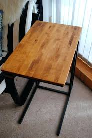 laptop table for couch ikea laptop table for couch for living room laptop table rustic laptop