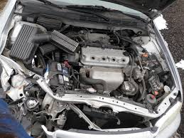nissan sentra engine parts 2002 honda accord ex sedan quality used oem replacement parts
