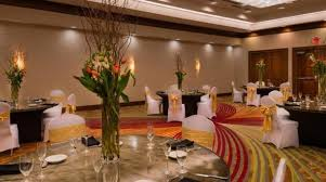Memphis Wedding Venues 20 Perfect Images Wedding Venues In Memphis Tn Diy Wedding U2022 50077