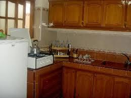 equipement cuisine maroc appartement de vacances essaouira essaouira bel appartement meublé à