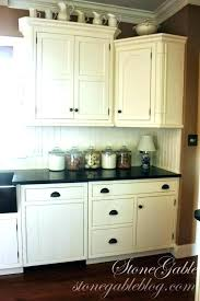 ideas for country kitchen small country kitchen kitchens country style country kitchen best
