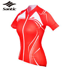 womens motocross jerseys popular womens motocross jerseys buy cheap womens motocross