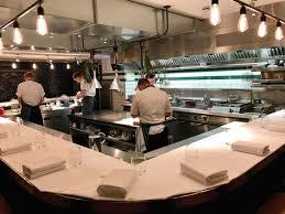 Michelin Restaurants Archives Delicious Spots - Kitchen table restaurant london