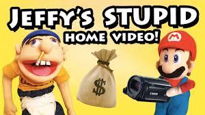Jeffy Puppet by Search Results For Movie Jeffy Bioinformatics R U0026d