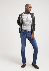 replay factory store replay vicki straight leg jeans clean