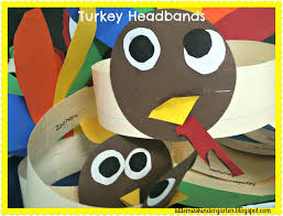 203 best kindergarten thanksgiving images on turkey