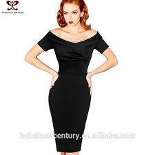 aliexpress buy 2016 new design hot sale hip hop men 1140 best women s fashion on alibaba images on 15