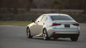 lexus is 250 body kit lexus is image wallpapers collection 1920x1080 169 kb
