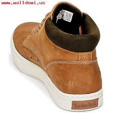 timberland black friday black friday timberland adventure 2 0 cupsole chk brown shoes