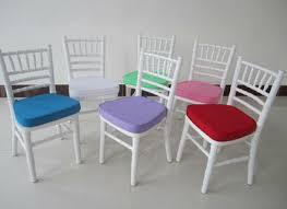 blue chair sashes fancy cheap baby blue blue chair sash chair bow chair