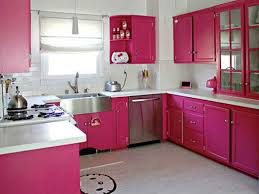 kitchen microwave modern pink kitchen cabinet refrigerator full size of kitchen microwave modern pink kitchen cabinet refrigerator pendant lamp pink backsplash cooktop