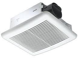 bathroom fan lightbathroom exhaust vent fan with light bath fan