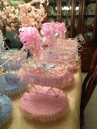 carriage centerpiece excellent baby carriage centerpieces for baby shower 83 in thank