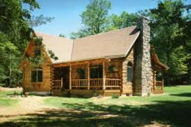 small country style house plans 20 floor plans for country style homes house plans country style