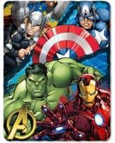 Marvel Bedding Deal Marvel Bedding