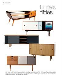 Midcentury Modern Furniture - best 25 mid century furniture ideas on pinterest mid century