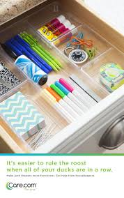 Cheap Desk Organizers by Best 20 Desk Drawer Organizers Ideas On Pinterest Craft Drawer