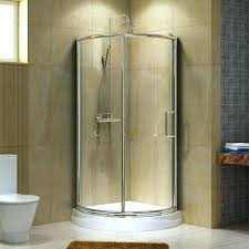 bathroom corner shower ideas corner shower design pictures remodel decor and ideas