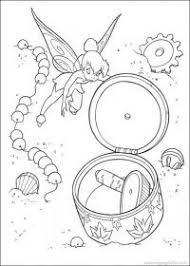 baby frog prince kids coloring page proyecto los anfibios y los