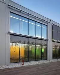 ress tende resstende architettura rivestimenti esterni