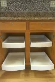roll out shelves for kitchen cabinets kitchen cabinet roll out shelves