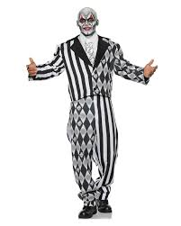 harlequin halloween costumes bad harlequin costume black white halloween costume horror