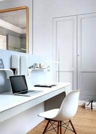 grand bureau design intérieur de la maison grand bureau design like architecture
