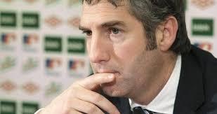 Sala de prensa Athletic Club de Bilbao Images?q=tbn:ANd9GcS97b-QMNP2c1cMB-xVxTdUkKAp6GVBmVgayKIB0eg23i6hAhNJ