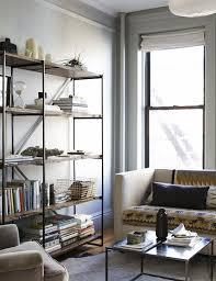 livingroom johnston rue emily johnston in nyc sfgirlbybay