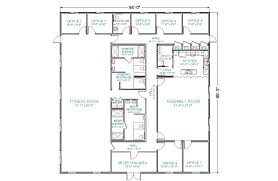 office floor plan generator home decor xshare us