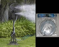 outdoor oscillating fans patio outdoor patio fans darcylea design