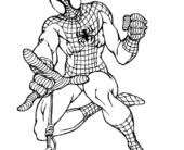 coloring pages spiderman coloring books spider man 3 coloring